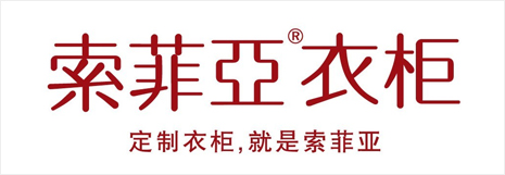 Shandong Heze Maosheng Wood Products Co. Ltd.